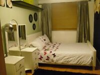 DOUBLE BEDROOM TO RENT ROOM ONLY £150 PW BILLS NOT INCLUDED NW8.