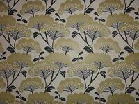Sanderson Tree Tops Wallpaper