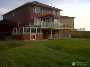 $989,000 - 2 Storey for sale in Fort McMurray