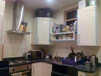 Ensuite Bedroom opposite Morrisons / Metrolink