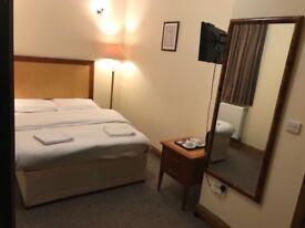 En Suite Rooms For Rent In Haringey! Unbeatable Prices