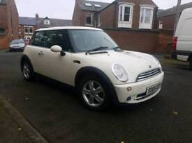 Mini one REDUCED!!!
