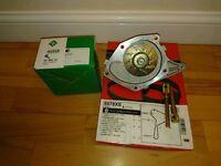 Renault 1.5 diesel brand new timing belt kit