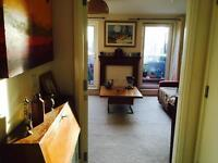 Christmas / New year holiday stay, 1-2 months, lodging, Double room