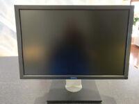 "Dell 2410F 24"" UltraSharp Monitor"