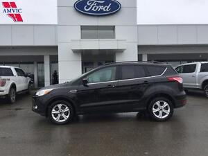 2014 Ford Escape SE Navigation 2.0L