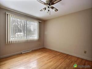 325 000$ - Bungalow à vendre à Pierrefonds / Roxboro West Island Greater Montréal image 5