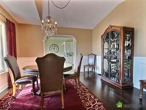$1,150,000 - 3 Storey for sale in Orillia Kawartha Lakes Peterborough Area image 6