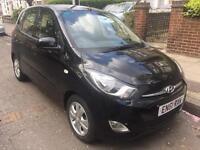Hyundai i10 Active 2012 bargain