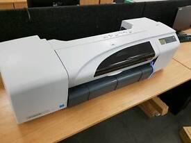 HP Designjet 510 A1 Plotter