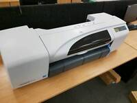 HP Designjet 510 A1 Plotter