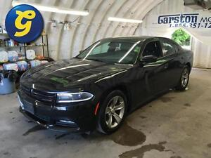 2015 Dodge Charger SXT*****PAY $90.70 WEEKLY ZERO DOWN****