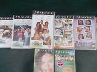 friends videos