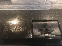 Limited Edition ghd Travel/Carry Pouch