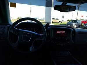 2014 GMC Sierra 1500 SLT ALL-TERRAIN Local Trade Sarnia Sarnia Area image 11