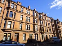 1 Bed Flat To Rent in Whiteinch