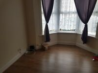 SHMP PROPERTY & LETTING SERVICES OFFERED VERY NICE BRAND NEW DOUBLE ROOM IN THREE BEDROOM HOUSE E10
