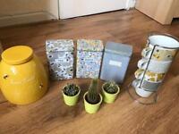 Kitchen accessories - Next