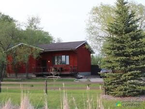 $264,900 - Split Level for sale in Lorette
