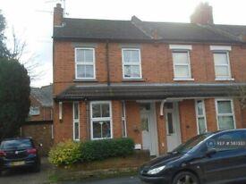 1 bedroom flat in St. Georges Road, Aldershot, GU12 (1 bed) (#587333)