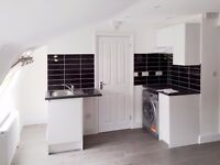 MODERN STUDIO FLAT IN EALING AVAILABLE IN JANUARY FOR £975 PCM INCLUDING UTILITIES & COUNCIL TAX!