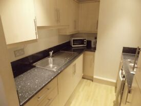 WOW GREAT 1 BED AVAILABLE NOW IN WHITEHORSE LANE