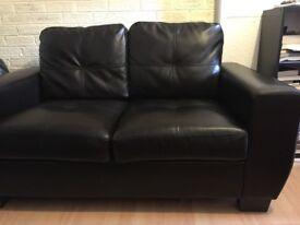 Sofas 2x2 seater brand new