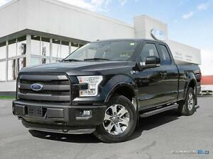 2015 Ford F-150 $301 b/w tax in |