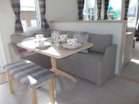 Holiday Home for Sale by the Sea - Kessingland - Suffolk