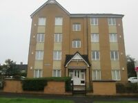 2 BED APARTMENT TO LET IN BD4, FIRST MONTH RENT HALF PRICE