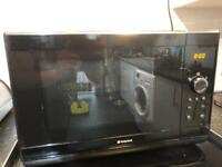 Hotpoint Microwave 28L