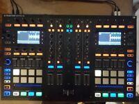 Native instruments Traktor Kontrol S8 - Dj Controller with original box and software £600 ono