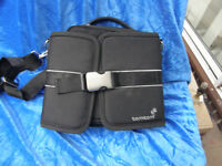 tomtom carrying case