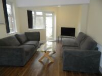 **BILLS INCLUSIVE!** Rooms to rent, brand new house Mackintosh Place Roath