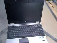 Elitebook 8440p   (laptop)