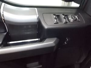 2015 Ford F-150 XLT FX4 4X4 LEATHER SUPERCREW CAB 5.0L Kitchener / Waterloo Kitchener Area image 17