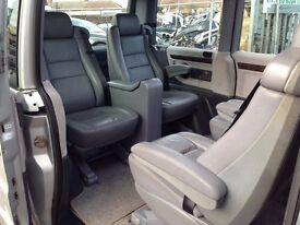 MERCEDES V230 AMBIENTE AUTO V-CLASS 2X SUNROOF 6 SEATER WISOLD SOLD SOLD SOLDSOLD SOLD SOLD SOLDSOLD