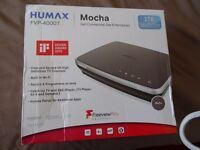 Humax FreeviewPlay Recorder 1Tb
