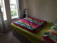 A Room to let in Altrincham