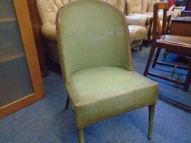 sirron design chair