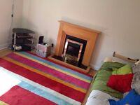 Room to rent Portobello - Sea View - £347.50 per month + Bills
