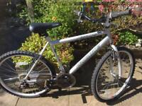 Mountain bike - Probike Escape, never been used!