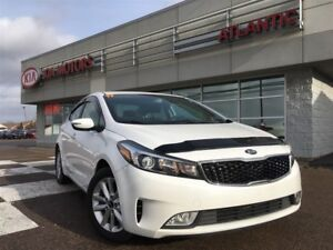 2017 Kia Forte EX - SAVE $3700 OFF MSRP!!!