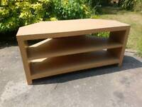 Tv stand. Great condition!