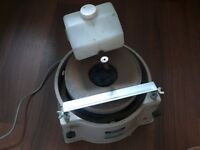 Whetstone grinder Japanese whetstone by Warco