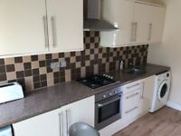 Beautiuful Ground Floor Studio Flat In Gants Hill Station