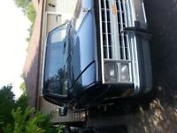 1987 chevy c-10 for sale