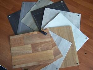 Vinyl Flooring C Browns Plains Logan Area Preview