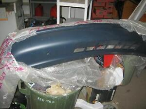 BRAND NEW BUMPER SKIN FOR 89-94 LINCOLN TOWN CAR