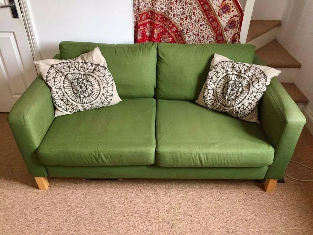 Ikea Green Sofa Favorites From Ikea S 2017 Catalog Driven